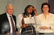 Mia Award 2010 - Studio44 - Mo 08.03.2010 - 81
