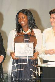 Mia Award 2010 - Studio44 - Mo 08.03.2010 - 82