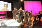 Mia Award 2010 - Studio44 - Mo 08.03.2010 - 83