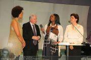 Mia Award 2010 - Studio44 - Mo 08.03.2010 - 84