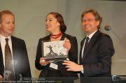 Mia Award 2010 - Studio44 - Mo 08.03.2010 - 89