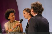 Mia Award 2010 - Studio44 - Mo 08.03.2010 - 90