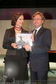 Mia Award 2010 - Studio44 - Mo 08.03.2010 - 93