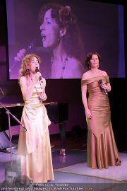 Mia Award 2010 - Studio44 - Mo 08.03.2010 - 96