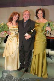 Mia Award 2010 - Studio44 - Mo 08.03.2010 - 97