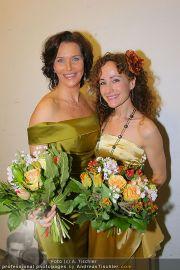 Mia Award 2010 - Studio44 - Mo 08.03.2010 - 99