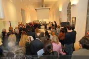 Opening - Roche Bobois - Di 09.03.2010 - 6