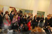Opening - Roche Bobois - Di 09.03.2010 - 9