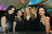 Kiara Chaplin - Palffy Club - Sa 13.03.2010 - 1