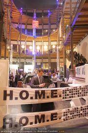 HOME Depot Opening - Semperdepot - Mi 17.03.2010 - 26