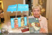 Unicef Charity - MontBlanc - Fr 19.03.2010 - 1