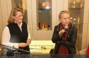 Unicef Charity - MontBlanc - Fr 19.03.2010 - 10