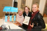 Unicef Charity - MontBlanc - Fr 19.03.2010 - 14