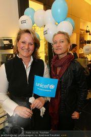 Unicef Charity - MontBlanc - Fr 19.03.2010 - 15