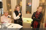 Unicef Charity - MontBlanc - Fr 19.03.2010 - 26