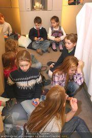 Unicef Charity - MontBlanc - Fr 19.03.2010 - 32
