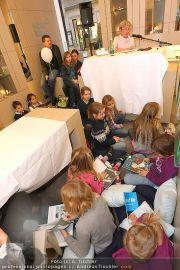 Unicef Charity - MontBlanc - Fr 19.03.2010 - 33