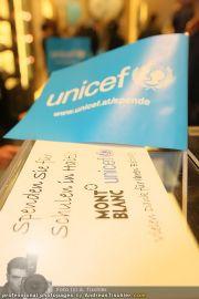 Unicef Charity - MontBlanc - Fr 19.03.2010 - 36