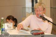 Unicef Charity - MontBlanc - Fr 19.03.2010 - 38