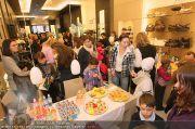 Unicef Charity - MontBlanc - Fr 19.03.2010 - 40