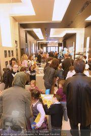 Unicef Charity - MontBlanc - Fr 19.03.2010 - 43