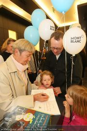 Unicef Charity - MontBlanc - Fr 19.03.2010 - 47