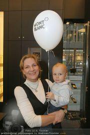 Unicef Charity - MontBlanc - Fr 19.03.2010 - 49