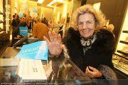 Unicef Charity - MontBlanc - Fr 19.03.2010 - 5
