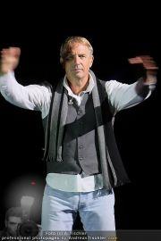 Kevin Costner live - Stadthalle - Fr 19.03.2010 - 31