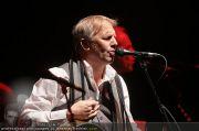 Kevin Costner live - Stadthalle - Fr 19.03.2010 - 34