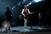 Kevin Costner live - Stadthalle - Fr 19.03.2010 - 35