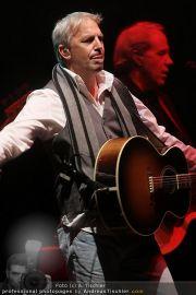 Kevin Costner live - Stadthalle - Fr 19.03.2010 - 36