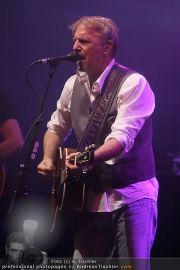 Kevin Costner live - Stadthalle - Fr 19.03.2010 - 40