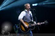 Kevin Costner live - Stadthalle - Fr 19.03.2010 - 44