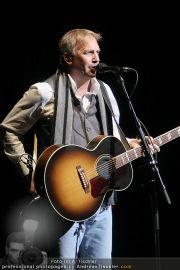 Kevin Costner live - Stadthalle - Fr 19.03.2010 - 5