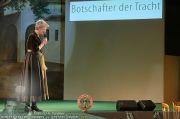 Botschafter der Tracht - Palais Niederösterreich - Mi 24.03.2010 - 102