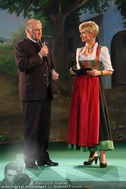 Botschafter der Tracht - Palais Niederösterreich - Mi 24.03.2010 - 104