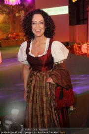 Botschafter der Tracht - Palais Niederösterreich - Mi 24.03.2010 - 11
