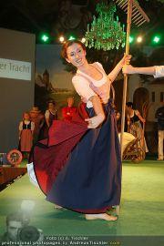 Botschafter der Tracht - Palais Niederösterreich - Mi 24.03.2010 - 114