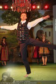 Botschafter der Tracht - Palais Niederösterreich - Mi 24.03.2010 - 143