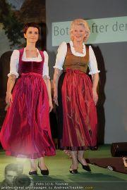 Botschafter der Tracht - Palais Niederösterreich - Mi 24.03.2010 - 149