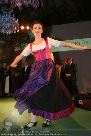 Botschafter der Tracht - Palais Niederösterreich - Mi 24.03.2010 - 155