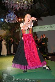 Botschafter der Tracht - Palais Niederösterreich - Mi 24.03.2010 - 156