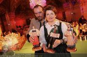 Botschafter der Tracht - Palais Niederösterreich - Mi 24.03.2010 - 174