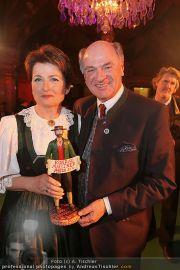 Botschafter der Tracht - Palais Niederösterreich - Mi 24.03.2010 - 178