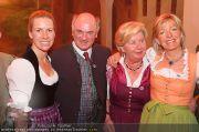 Botschafter der Tracht - Palais Niederösterreich - Mi 24.03.2010 - 179