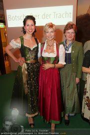 Botschafter der Tracht - Palais Niederösterreich - Mi 24.03.2010 - 181