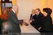 Botschafter der Tracht - Palais Niederösterreich - Mi 24.03.2010 - 40