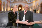 Botschafter der Tracht - Palais Niederösterreich - Mi 24.03.2010 - 42