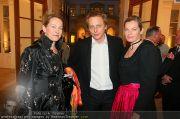 Botschafter der Tracht - Palais Niederösterreich - Mi 24.03.2010 - 51